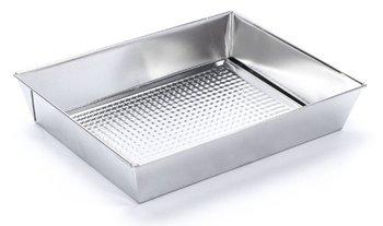 Forma do pieczenia ciasta prostokątna TADAR Spinwar, 30x23,5 cm-Tadar