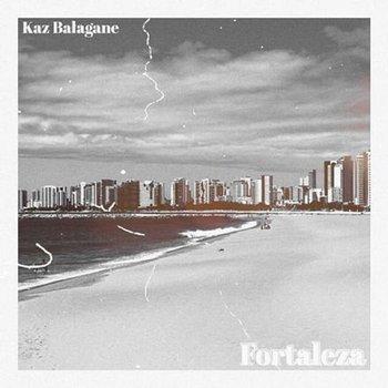 Fortaleza-Kaz Bałagane