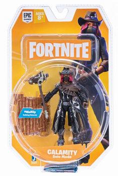 Fortnite, figurka kolekconerska Calamity-Fortnite