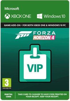 Forza Horizon 4 VIP Xbox / PC