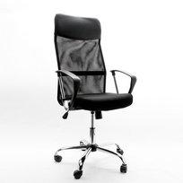 Krzesła Obrotowe I Fotele Biurowe Empikcom