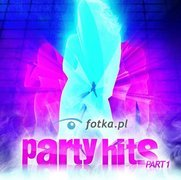 Fotka.pl Party Hits Vol.1-Various Artists