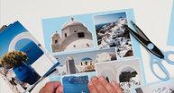 Zdjęcia – sposób na utrwalenie wakacyjnych wspomnień