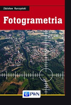 Fotogrametria                       (ebook)
