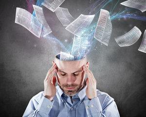 Jak czytanie książek wpływa na Twój mózg?