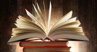 Książki o książkach, czyli wielka gratka dla fanów literatury