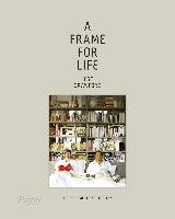 Frame for Life : The Designs of StudioIlse - Crawford Ilse, Heathcote Edwin