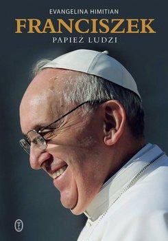 Franciszek. Papież ludzi                      (ebook)