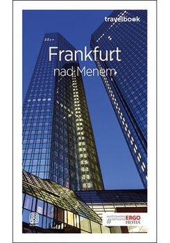 Frankfurt nad Menem-Pomykalska Beata, Pomykalski Paweł