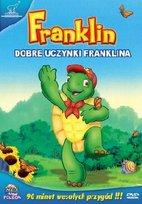 Franklin: Dobre uczynki
