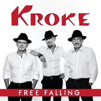 Free Falling-Kroke