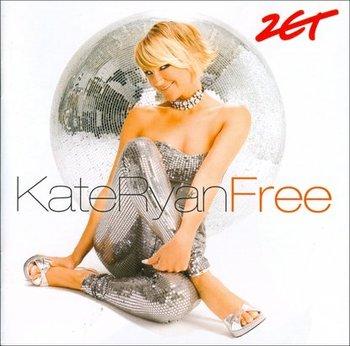 Free-Ryan Kate