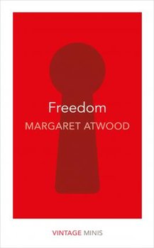 Freedom-Atwood Margaret