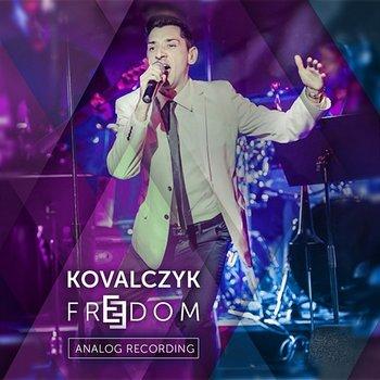 Freedom-Kovalczyk