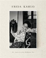 Frida Kahlo-Cortanze Gerad, Freud Gisele