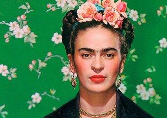 Frida - niezwykła wystawa, sztuka która zachwyca... Ostatni moment by zobaczyć!