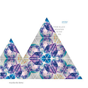 From Black Mountain To The Sea-Emiter