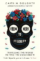 From Here to Eternity-Doughty Caitlin