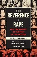 From Reverence to Rape-Haskell Molly