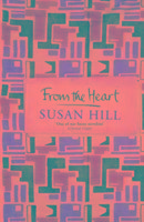 From the Heart - Hill Susan