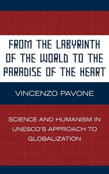 From the Labyrinth of the World to the Paradise of the Heart-Pavone Vincenzo