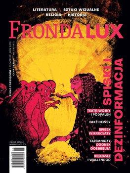 Fronda Lux