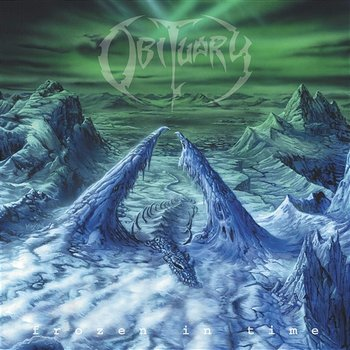Frozen In Time-Obituary