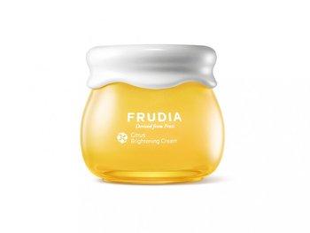 Frudia, Citrus, krem do twarzy, 55 g-Frudia