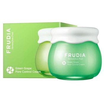 Frudia, Green Grape, krem do twarzy, 55 g-Frudia