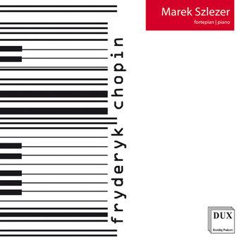 Fryderyk Chopin-Szlezer Marek