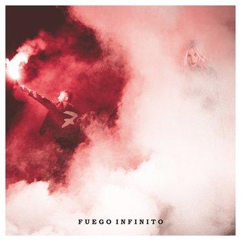 Fuego Infinito-Kartky