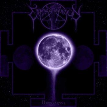 Full Moon-Empire of the Moon