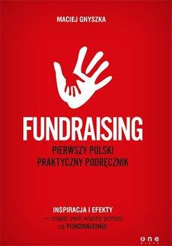 Fundraising. Pierwszy polski praktyczny podręcznik                      (ebook)