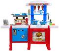 Funfit Kids, kuchnia dla dzieci -Funfit Kids