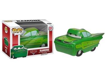 Funko POP, figurka kolekcjonerska Cars Ramone-Funko POP