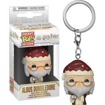 Funko POP, Harry Potter, figurka Albus Dumbeldore-Funko POP