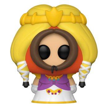 Funko POP, South Park, figurka Księżniczka Kenny-Funko POP