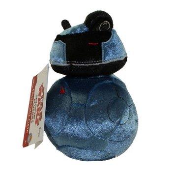 Funko POP, Star Wars, maskotka Droid 2BB-2-Funko POP