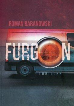 Furgon-Baranowski Roman