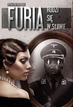 Furia rodzi się w Sławie-Koziołek Krzysztof