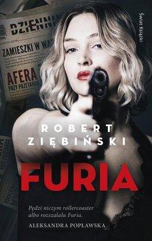 Furia-Ziębiński Robert