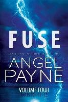 Fuse - Payne Angel