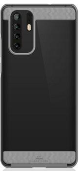 Futerał na Huawei P30 Pro BLACK ROCK Air Robust-Black Rock