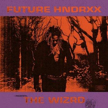 Future HNDRXX Presents: The Wizrd-Future