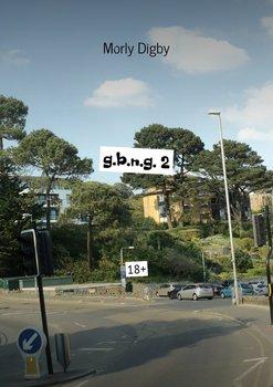 g.b.n.g.2-Digby Morly