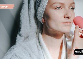 Gąbki do makijażu – testujemy i oceniamy
