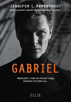 Gabriel-Armentrout Jennifer L.