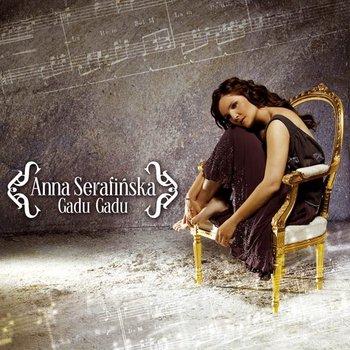 Gadu Gadu-Serafińska Anna