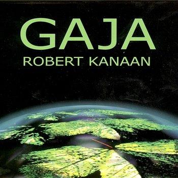 Gaja-Robert Kanaan