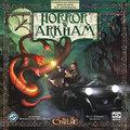 Galakta, gra przygodowa Horror w Arkham